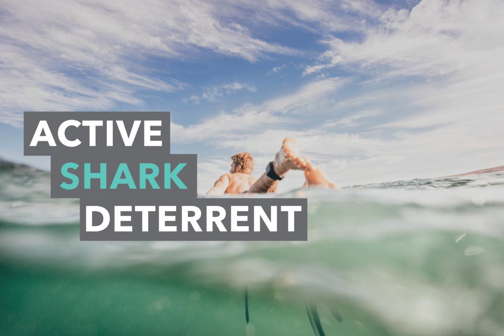 Sharkbanz-Cover-Image-2-Active-Shark.png