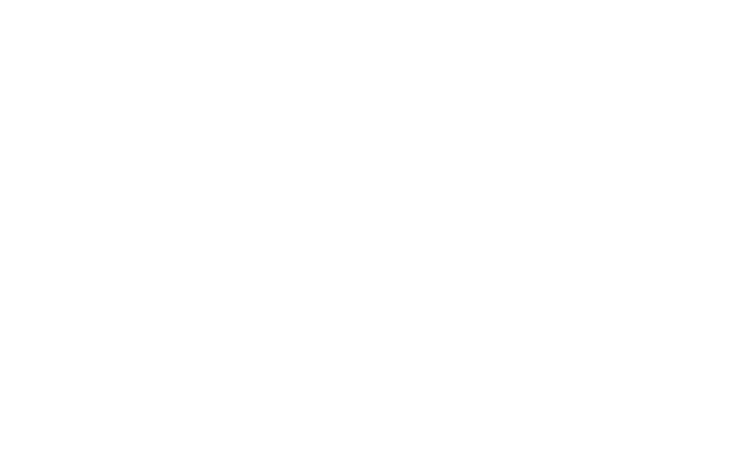Connolly Asset Management