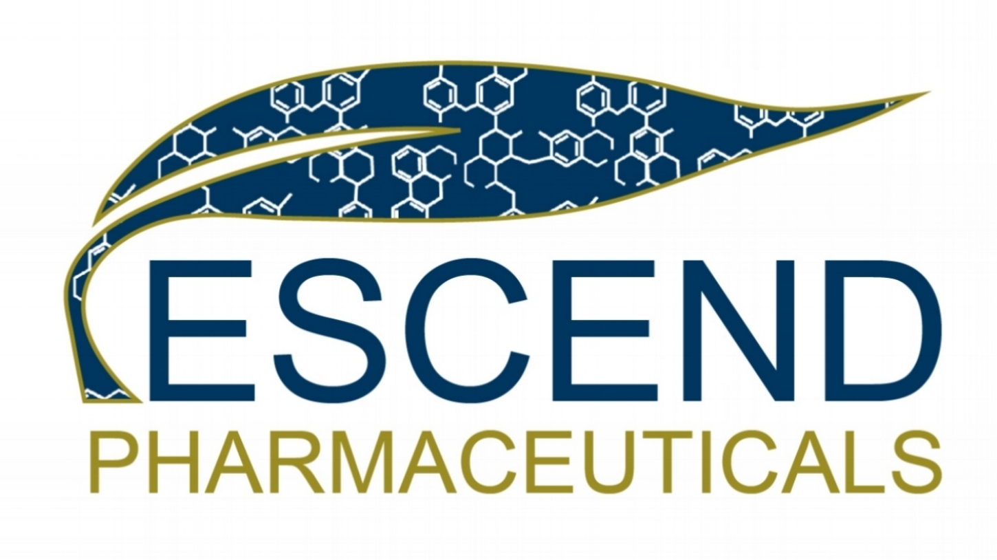 Escend Pharmaceuticals, Inc.