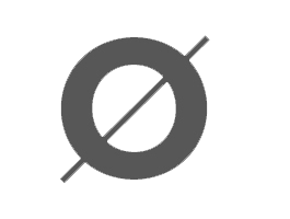 LOGO_CIRCLE.jpg