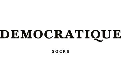 democratique-socks-new-logo-web-1.jpg