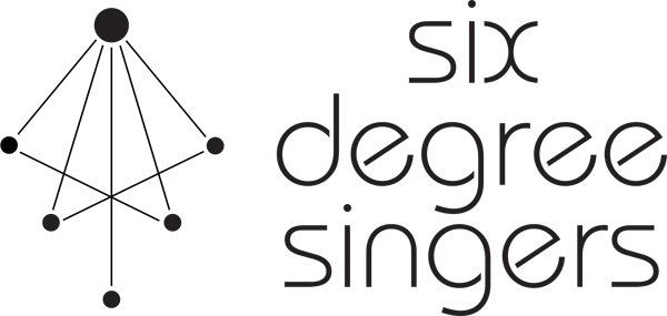 Six Degree Singers