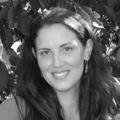 Lori Crossland