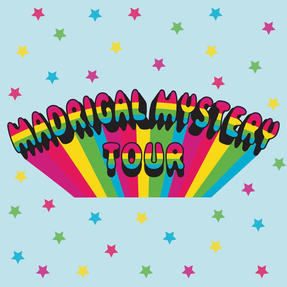 MMT Album Cover.jpg
