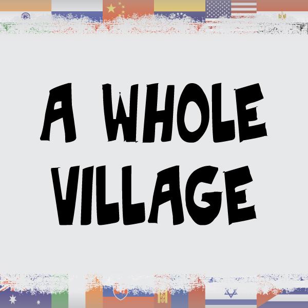 village-album-cover.jpg