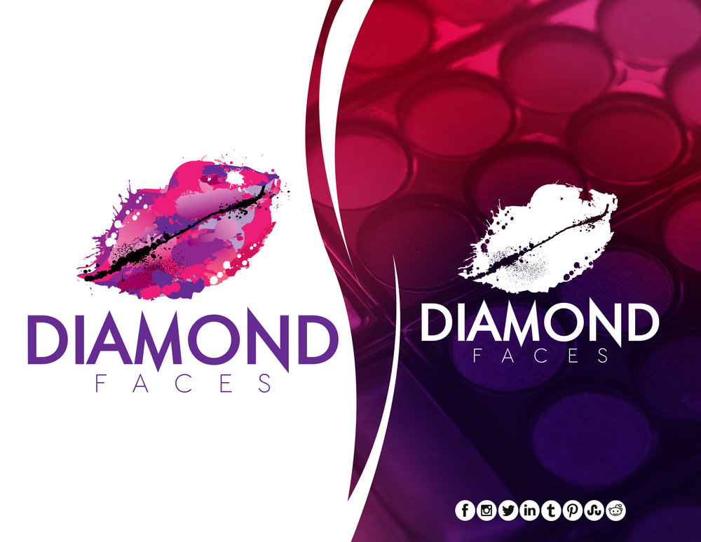 Diamond_Faces_Logo_MU.jpg