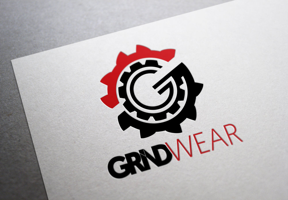 GRND1.jpg