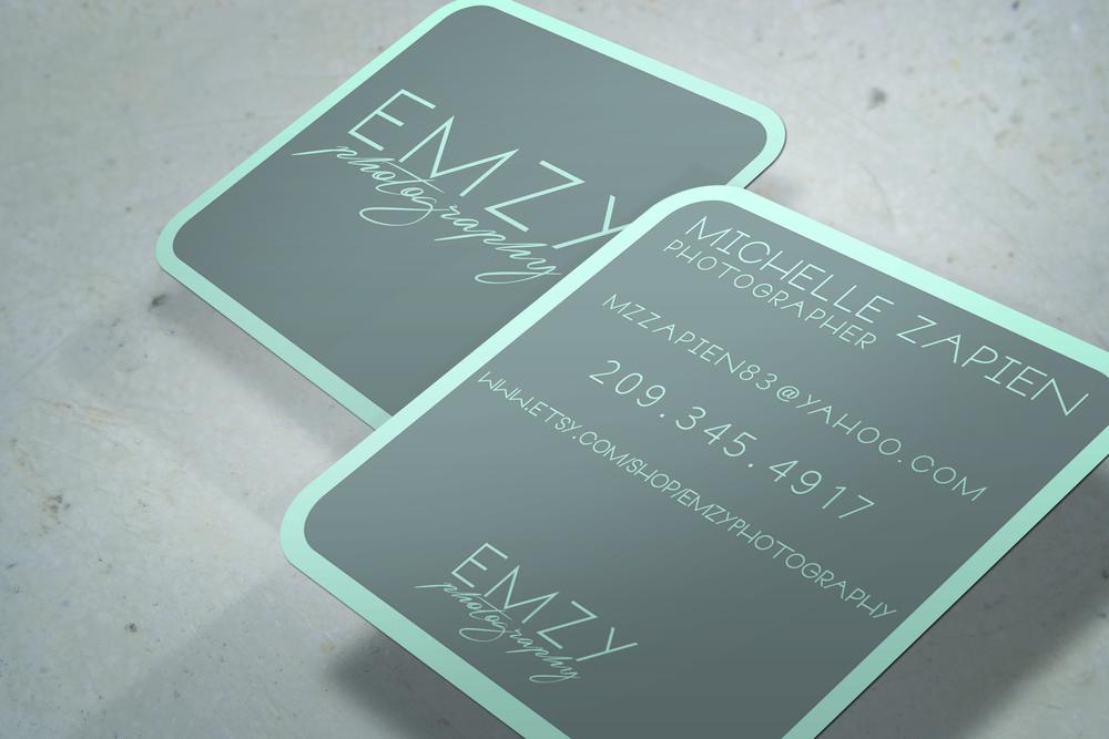 EmzyCard1.jpg
