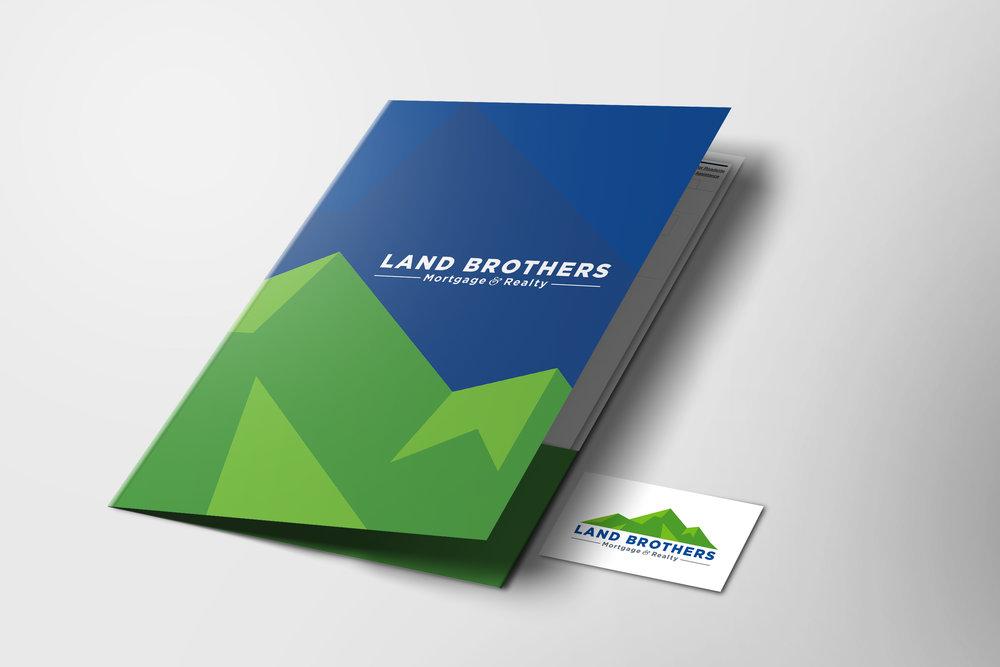 LB-Folder-1.jpg