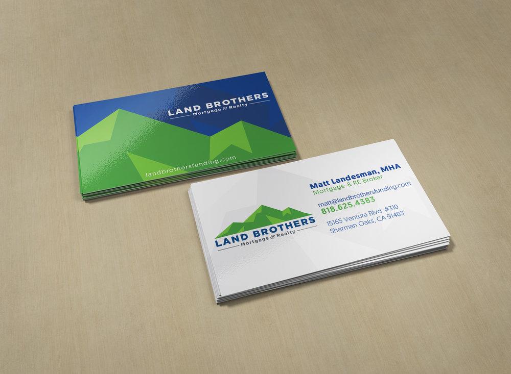 LB-BusinessCard-1.jpg