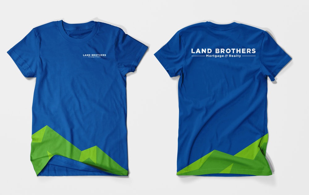 LandBrothersTshirt-3.jpg