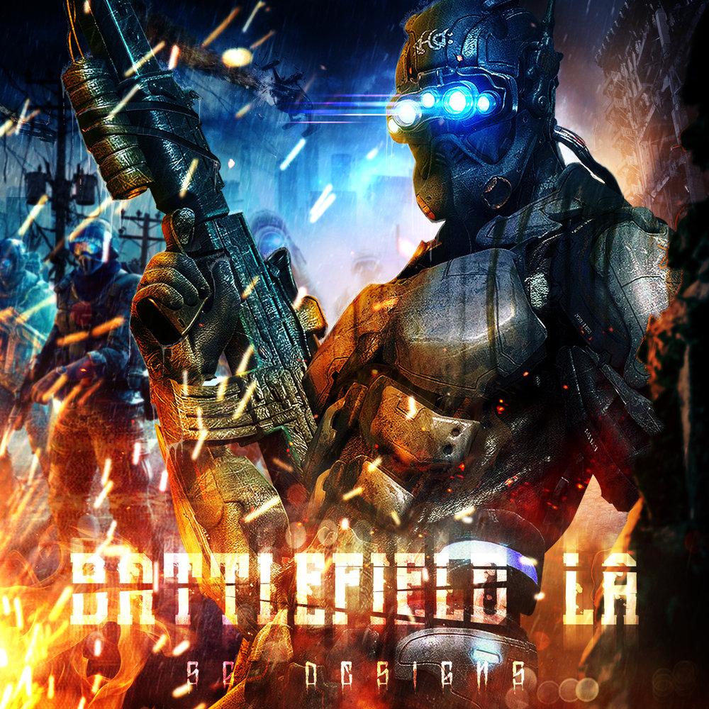 Battle_LA.jpg