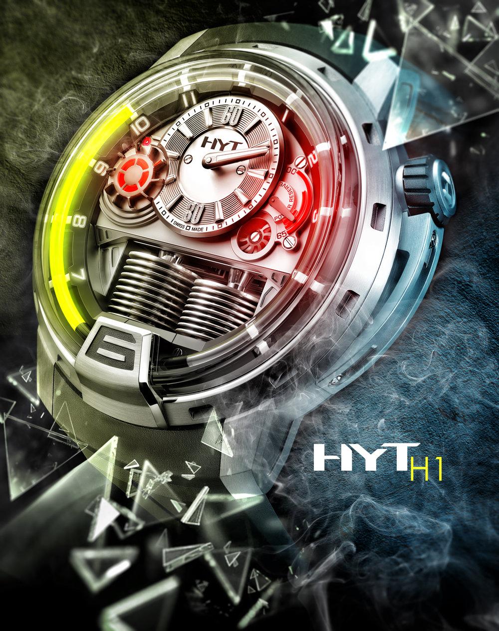 HYTH1.jpg