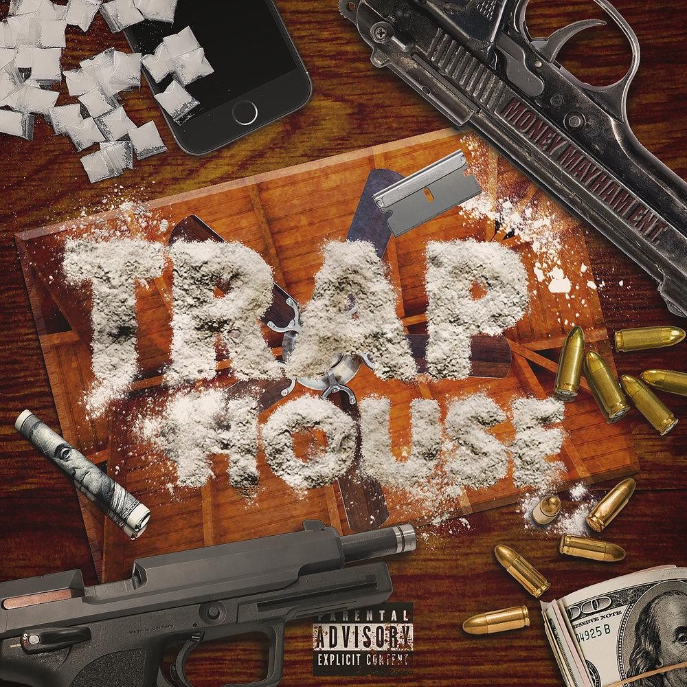 Trap-House.jpg