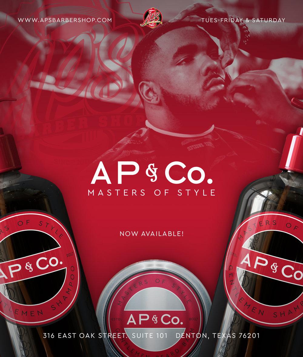 AP&CoMU9.jpg