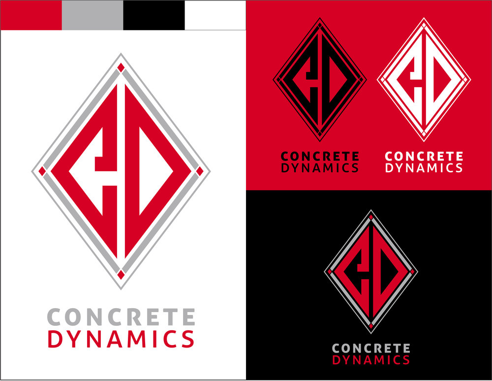 Concrete Dynamics-Logo.jpg