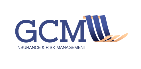GCM Insurance & Risk Management