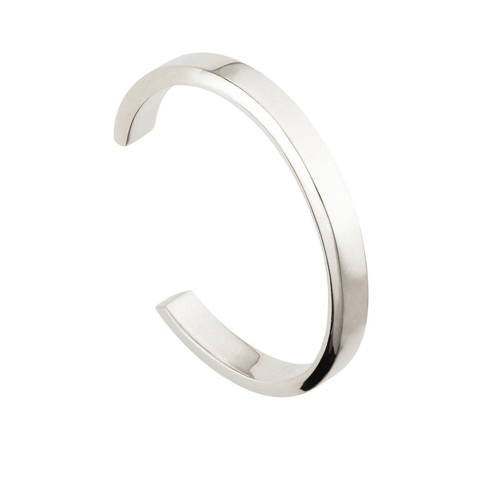 CCStudio_flat cuff silver front.jpg