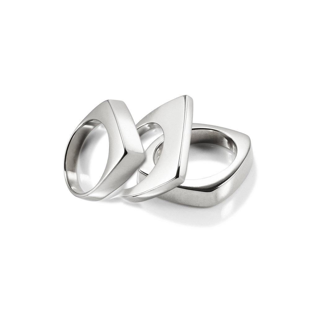 Three ring stack silver.jpg