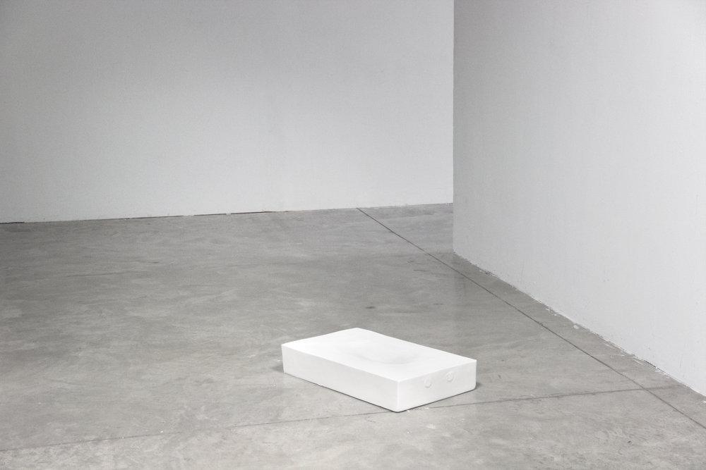 caja.jpg