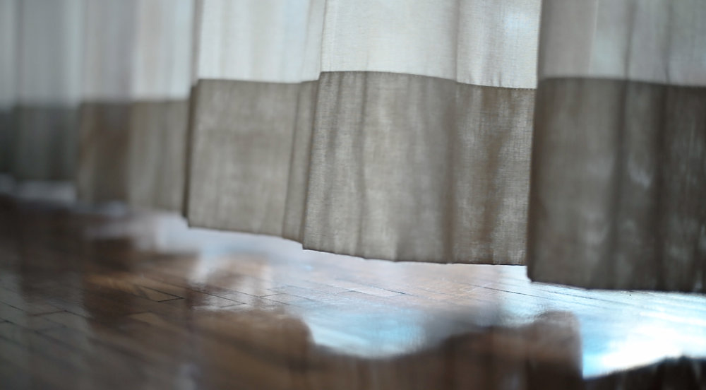 cortina.jpg
