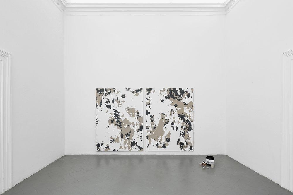 5_InstallationView_PedroMatos_EduardoSecci_2017_2.jpg
