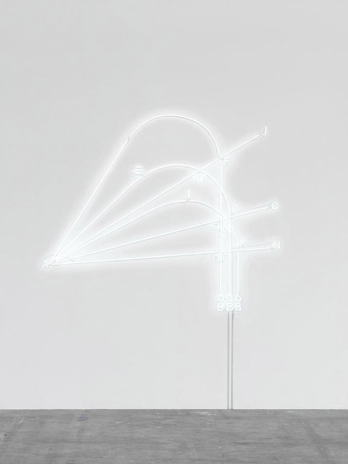 AG4.jpg