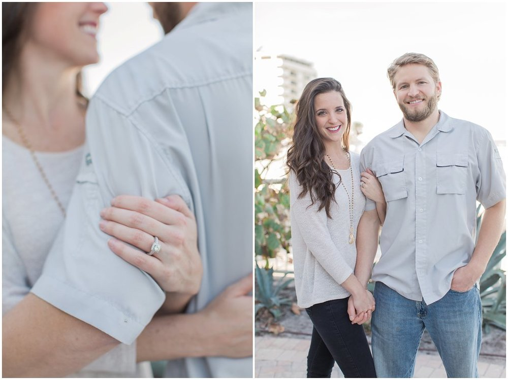 Port_Orange_The_Shores_Engagement_blog_0001.jpg