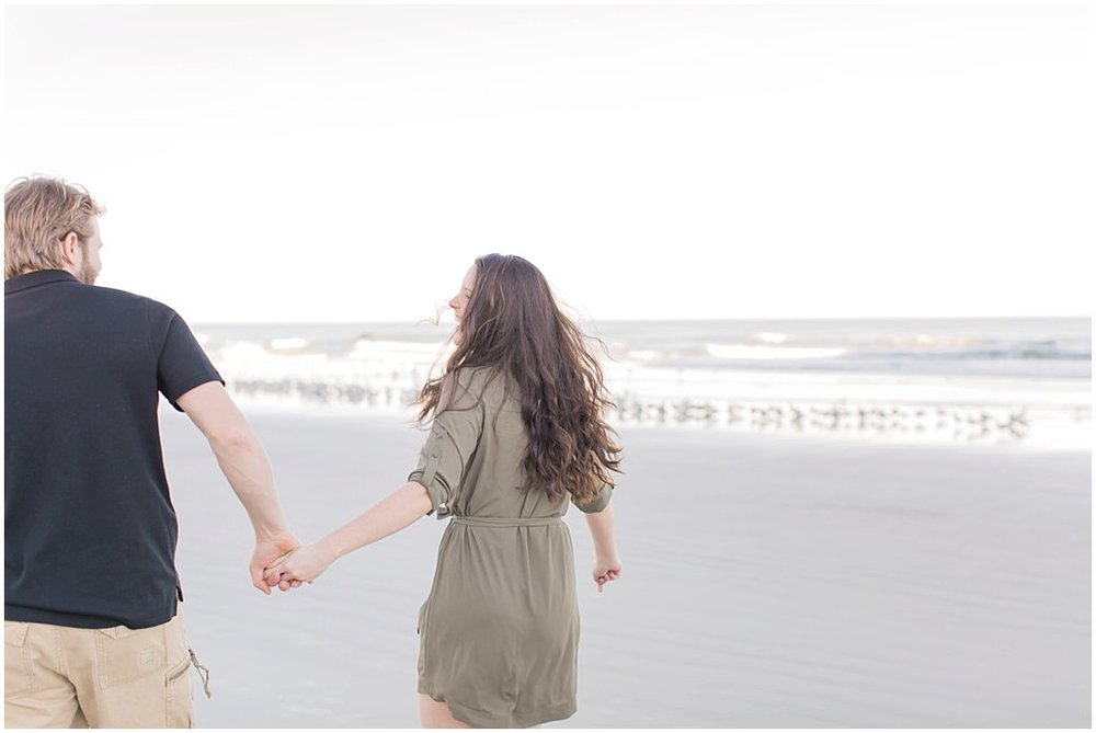 Port_Orange_The_Shores_Engagement_blog_0006.jpg