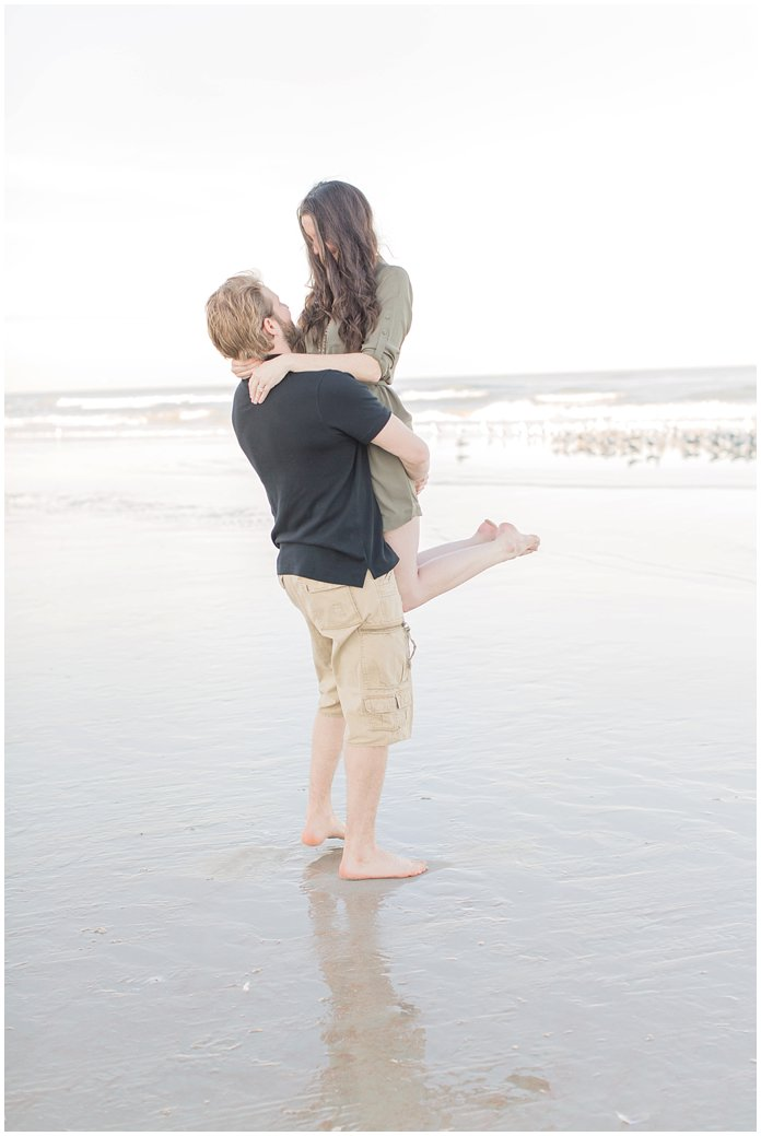 Port_Orange_The_Shores_Engagement_blog_0008.jpg