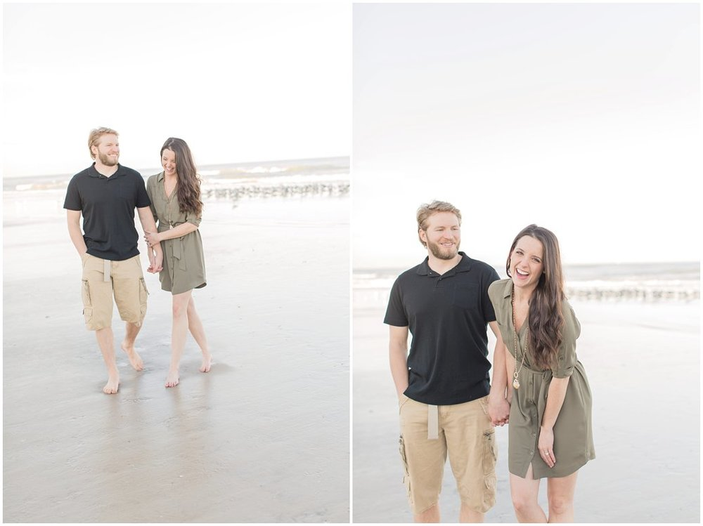 Port_Orange_The_Shores_Engagement_blog_0009.jpg