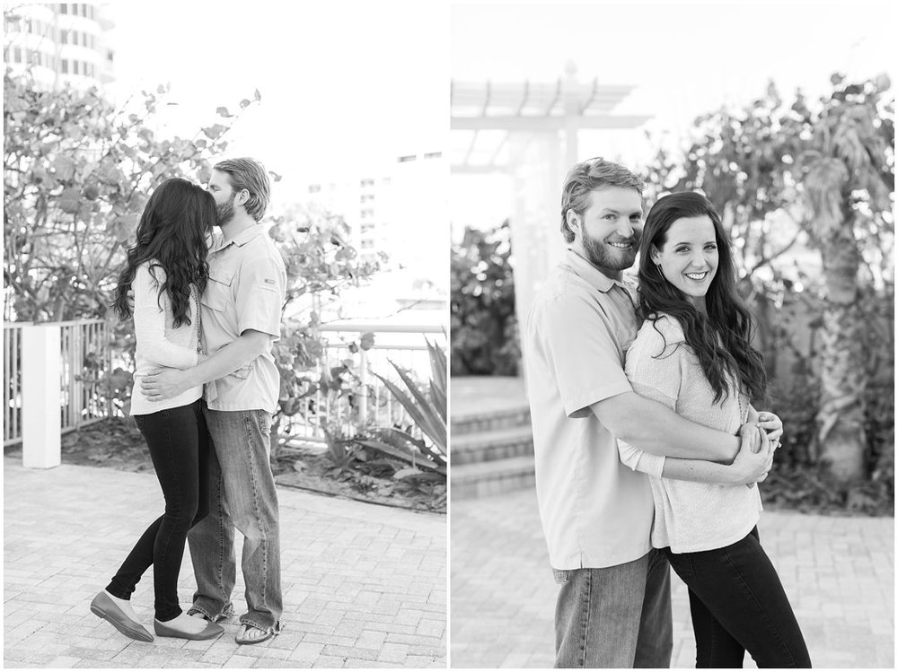 Port_Orange_The_Shores_Engagement_blog_0012.jpg