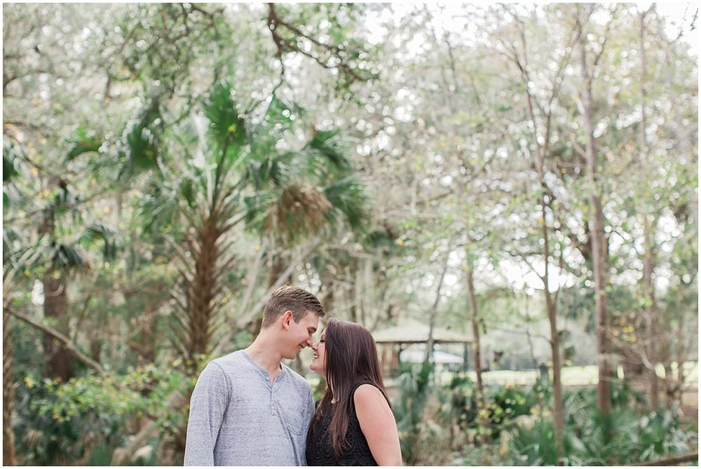 Deland_engagement_fb_0066.jpg