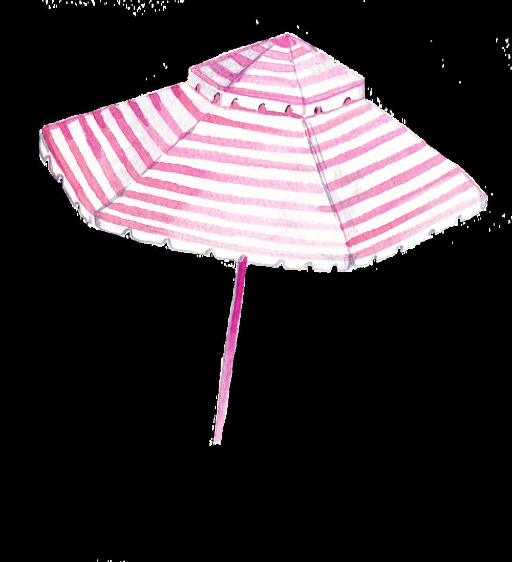 umbrellaFINAL.png