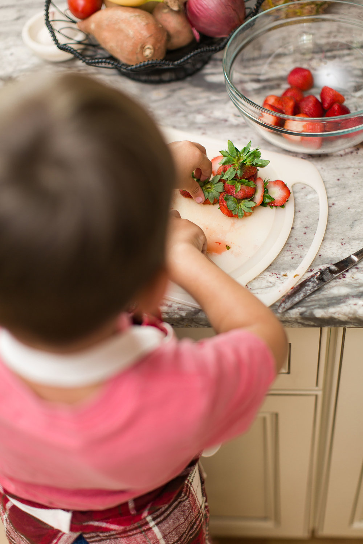Strawberry-6.jpg