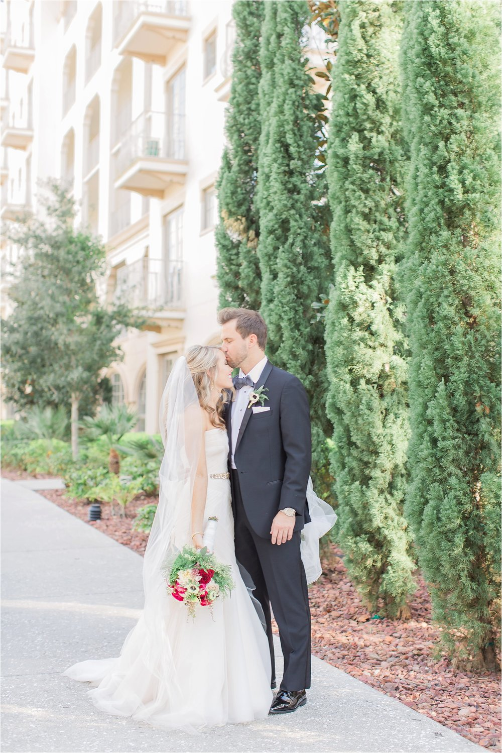Casa_Feliz_Alfond_Inn_Winter_WeddingndhamGrandWedding_0073.jpg
