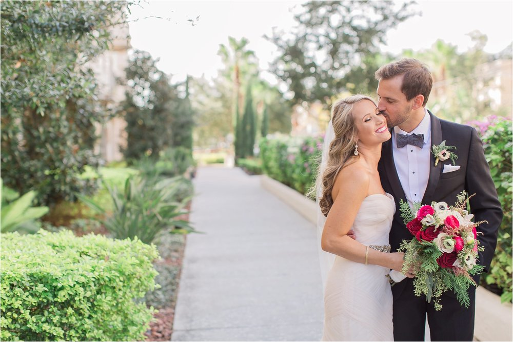 Casa_Feliz_Alfond_Inn_Winter_WeddingndhamGrandWedding_0079.jpg