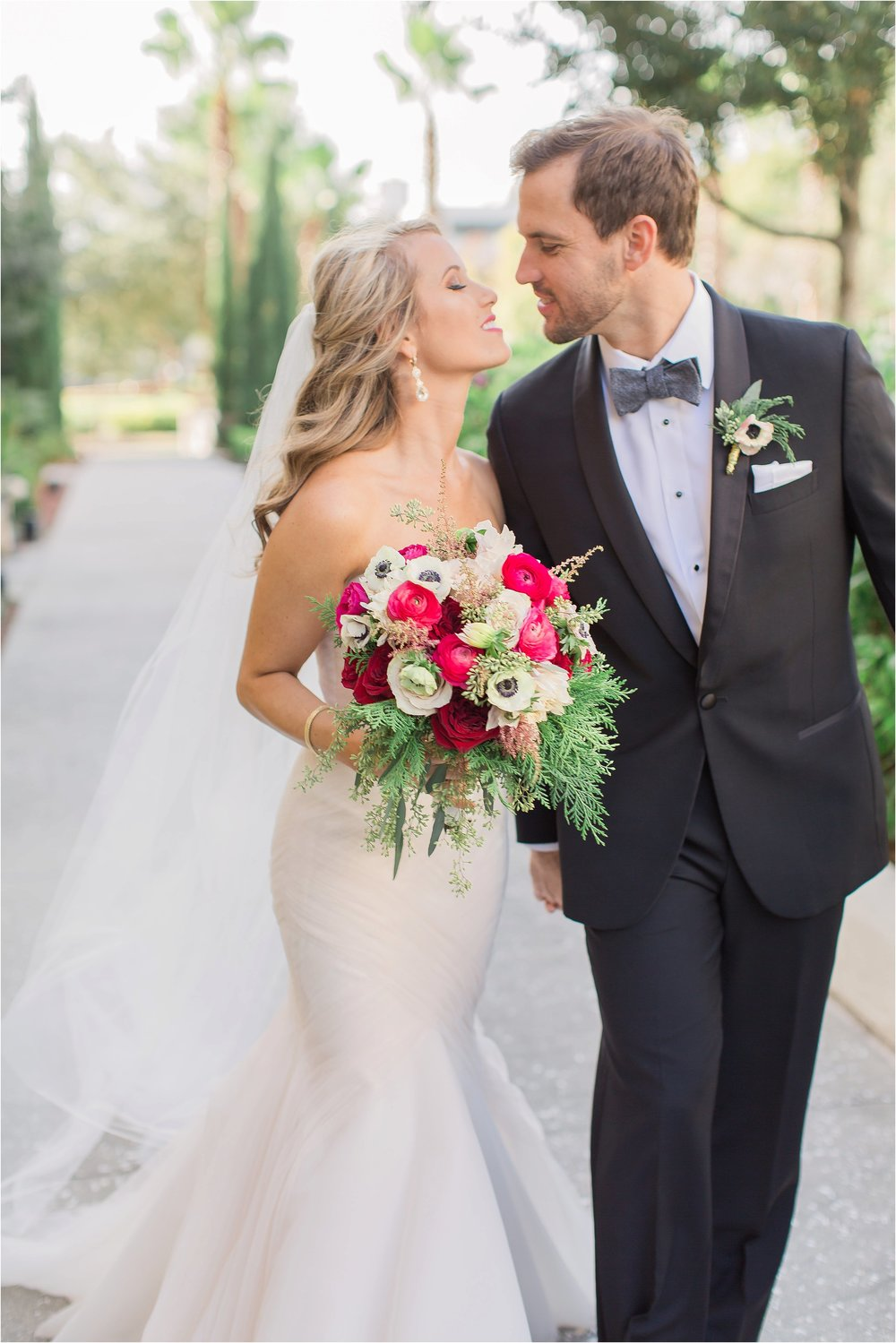 Casa_Feliz_Alfond_Inn_Winter_WeddingndhamGrandWedding_0078.jpg