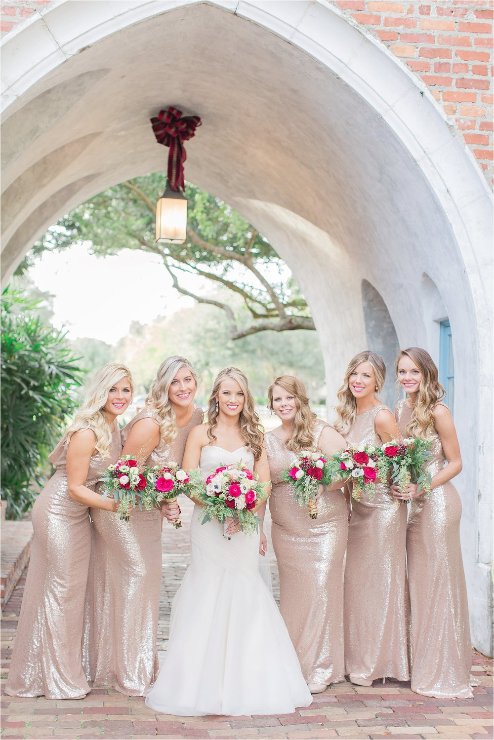 Casa_Feliz_Alfond_Inn_Winter_WeddingndhamGrandWedding_0082.jpg