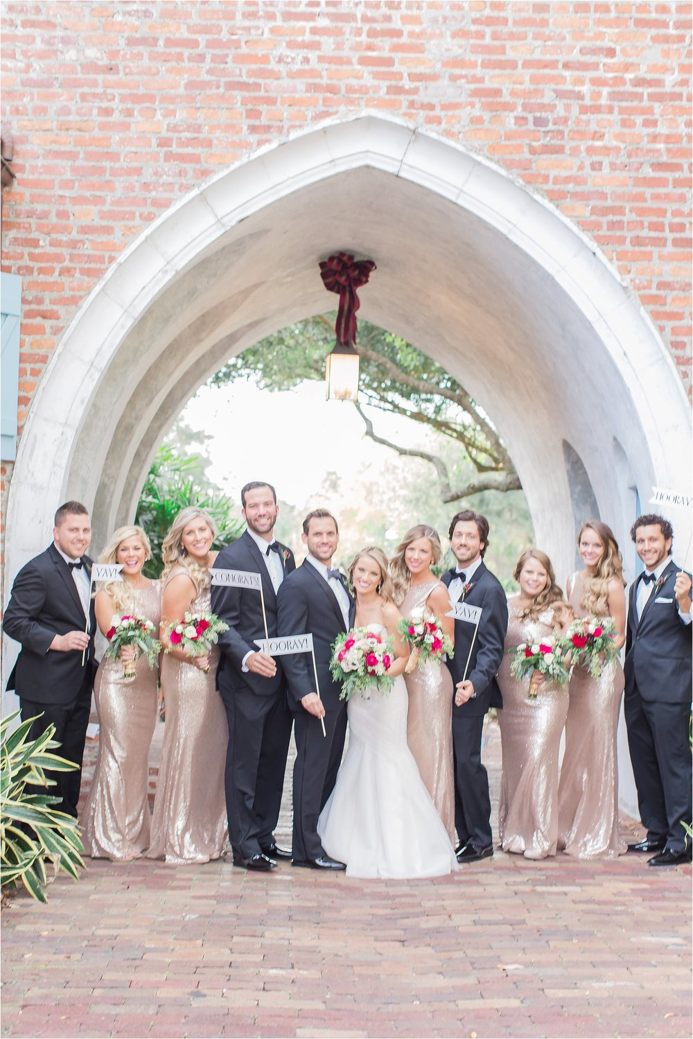 Casa_Feliz_Alfond_Inn_Winter_WeddingndhamGrandWedding_0084.jpg