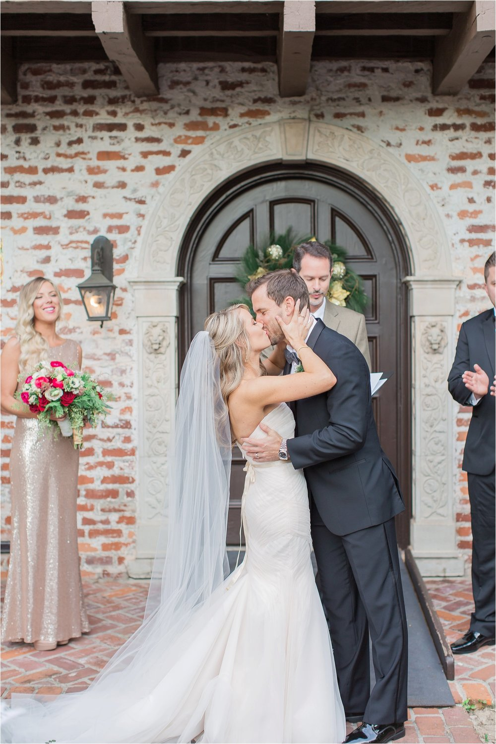 Casa_Feliz_Alfond_Inn_Winter_WeddingndhamGrandWedding_0090.jpg