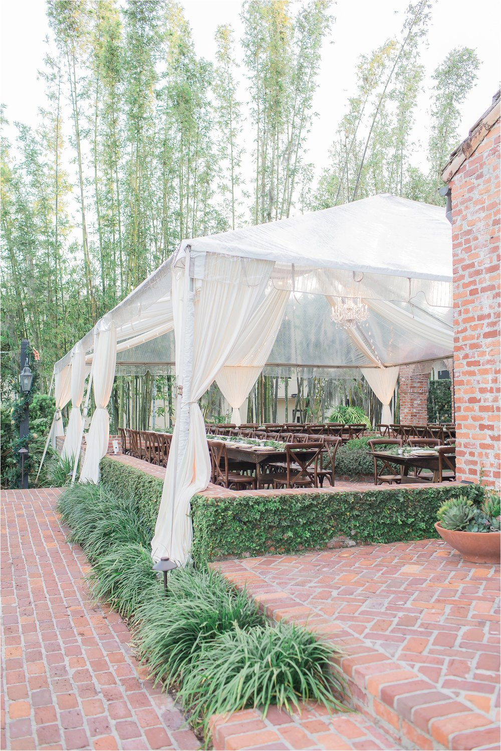 Casa_Feliz_Alfond_Inn_Winter_WeddingndhamGrandWedding_0092.jpg