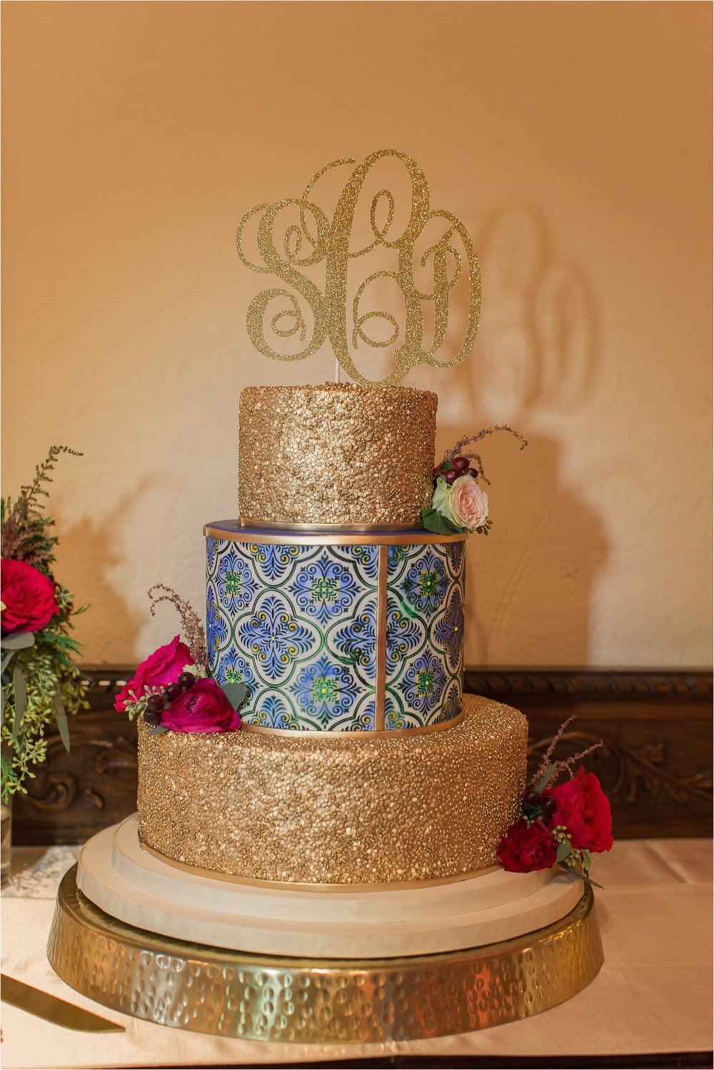 Casa_Feliz_Alfond_Inn_Winter_WeddingndhamGrandWedding_0095.jpg