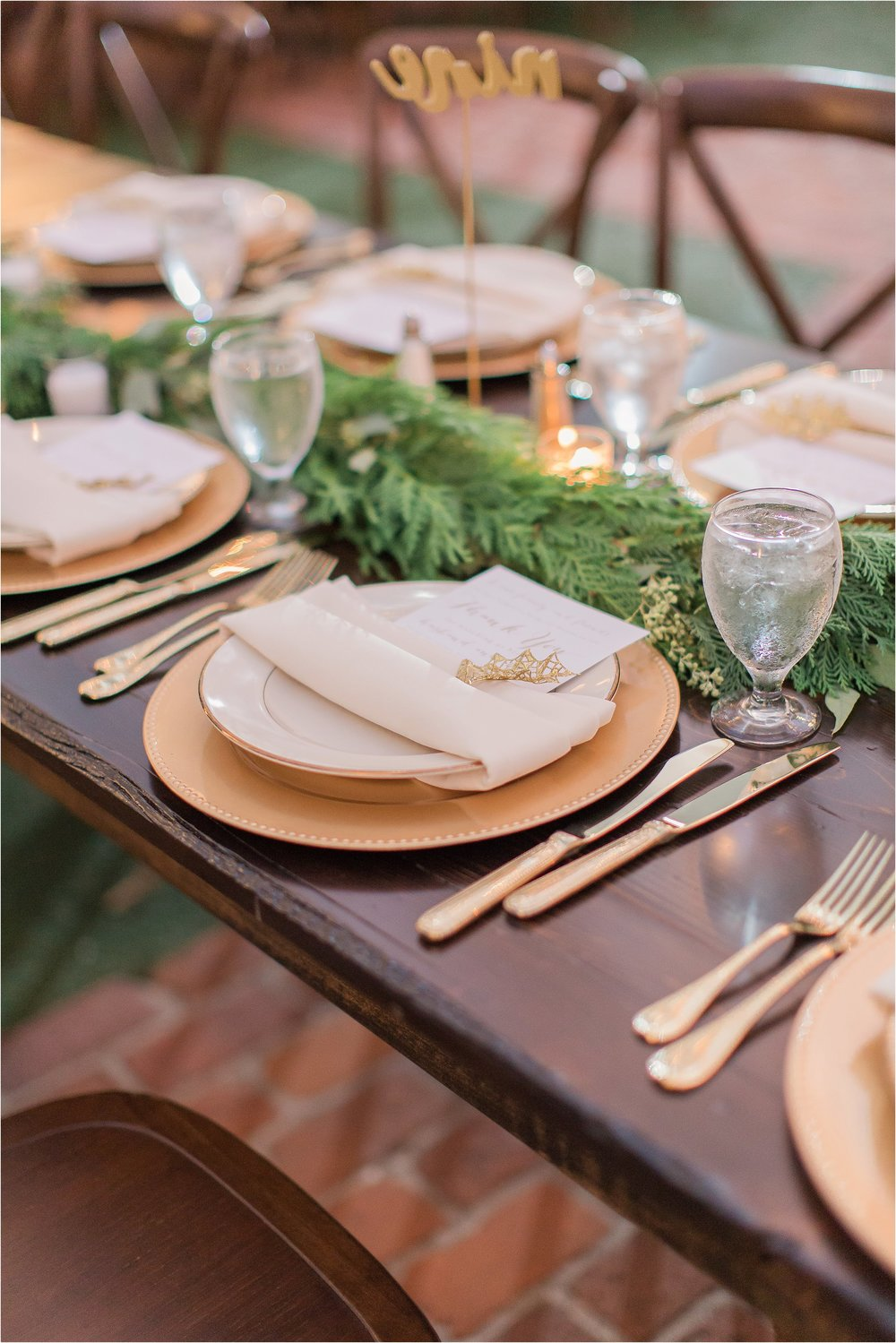 Casa_Feliz_Alfond_Inn_Winter_WeddingndhamGrandWedding_0098.jpg