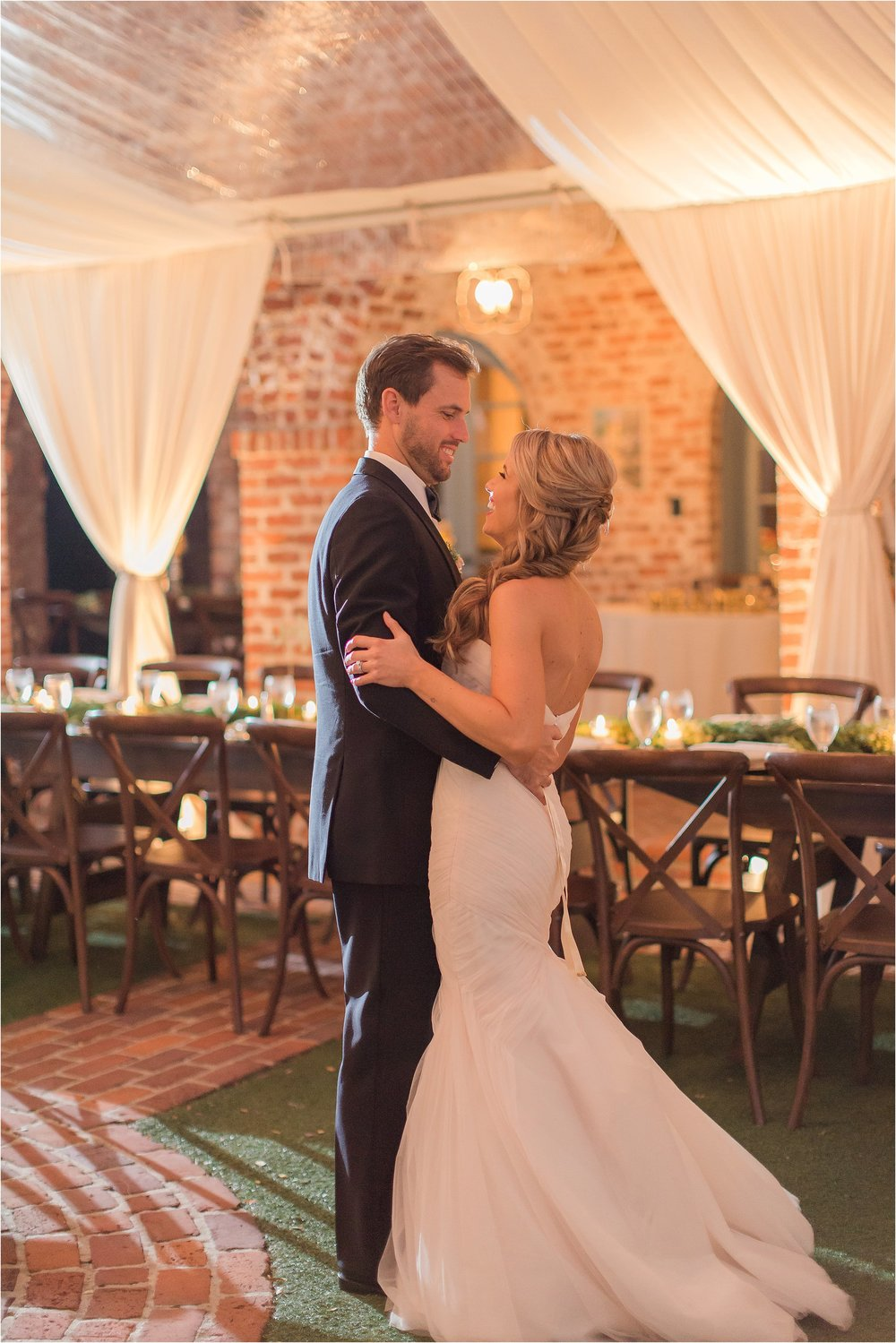 Casa_Feliz_Alfond_Inn_Winter_WeddingndhamGrandWedding_0101.jpg