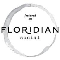 Floridian-Social-Badge.jpg