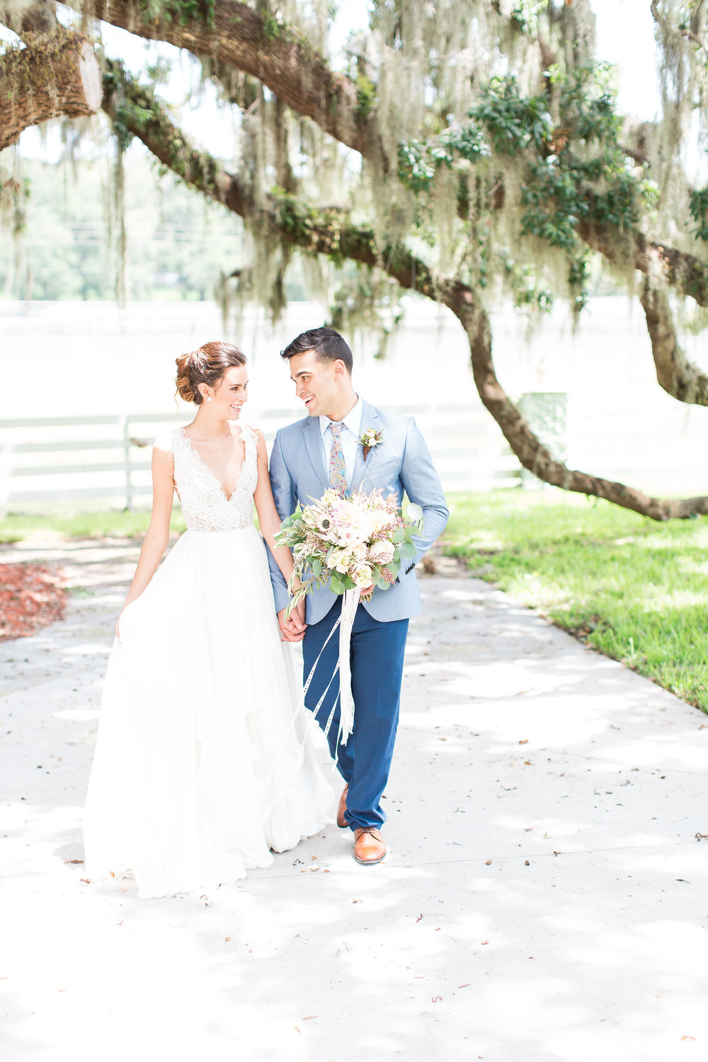 PSJ Photography by PJ Saffran - Central Florida wedding photographer - DeLand - Winter Park - Tampa - St Augustine - Palm Beach