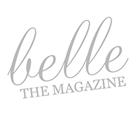 belle-magazine.png