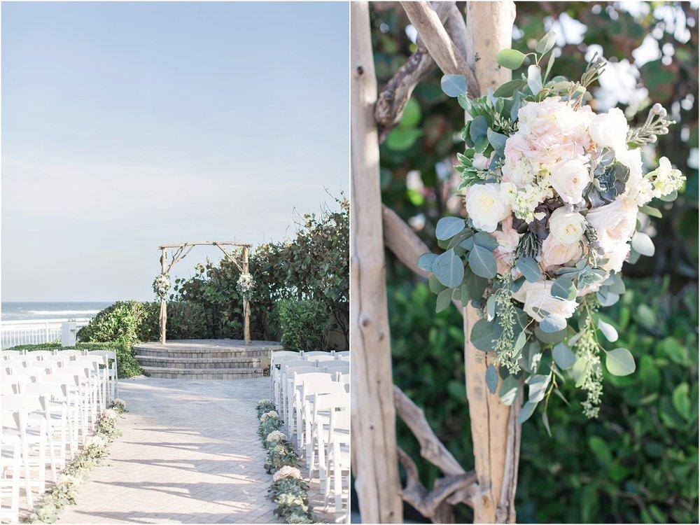 The Shores Daytona Beach Florida Destination Wedding_0087.jpg