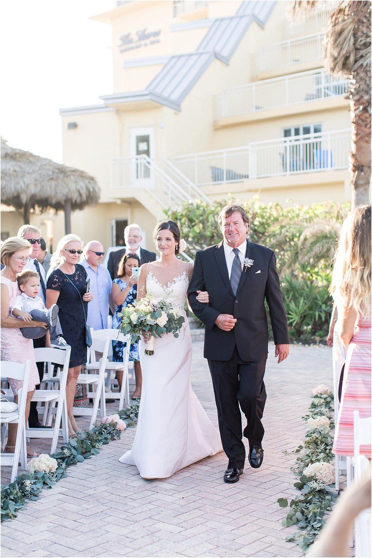 The Shores Daytona Beach Florida Destination Wedding_0090.jpg